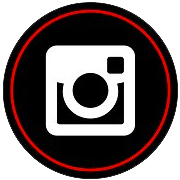 04-instagram-eneaudio CONTACTO - ENE Audio