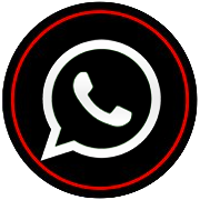 08-whatsapp-eneaudio CONTACTO - ENE Audio